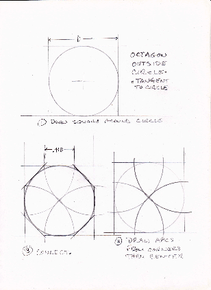 euclid octagon outside circle 1.jpg